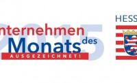 Tantec ist Hessens Unternehmen des Monats Juli 2015