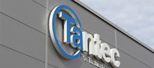 Tantec - Home Of Tantalum