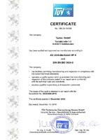 zertifikat_ad200