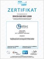 zertifikat_iso_de