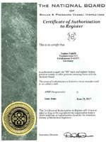 zertifikat_nationalboard
