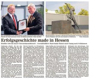 Erfolgsgeschichte-made-in-Hessen