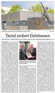 Tantal_erobert_Gelnhausen_web