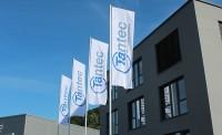 Effiziente Rückgewinnung von Tantal aus Elektroaltgeräten – Forschungsprojekt gestartet