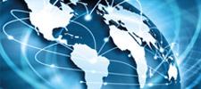 Le Groupe Tantec au niveau mondial