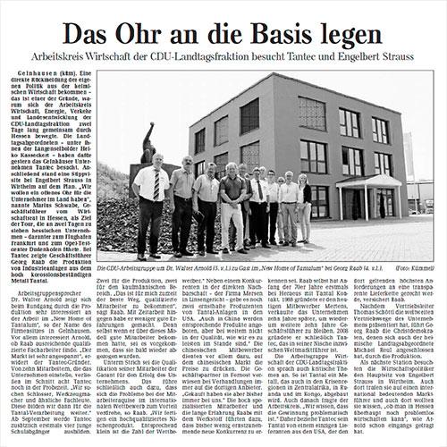 Das_Ohr_an_die_Basis_legen