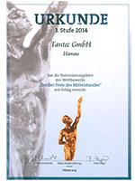 Grosser_Preis_des_Mittelstandes