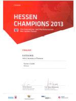 Hessen_Champions_2013