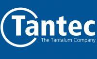 COVID – 19: Vorbeugende Maßnahmen der Tantec – Informationen an Lieferanten